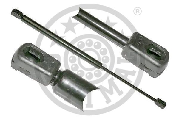 Ressort pneumatique, coffre à bagages/compartiment à bagages - OPTIMAL - AG-17454