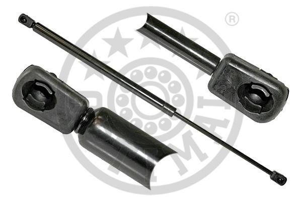 Ressort pneumatique, coffre à bagages/compartiment à bagages - OPTIMAL - AG-17563