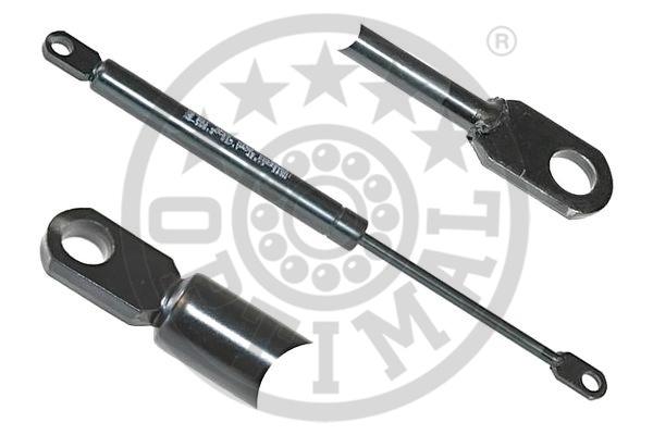 Ressort pneumatique, capot-moteur - OPTIMAL - AG-39914