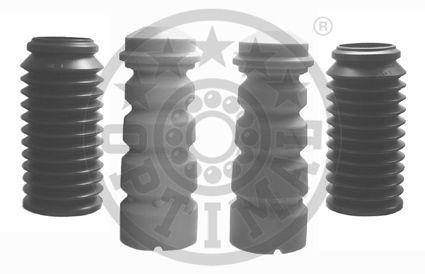 Kit de protection contre la poussière, amortisseur - OPTIMAL - AK-732516