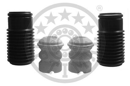 Kit de protection contre la poussière, amortisseur - OPTIMAL - AK-735004