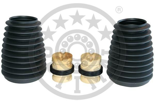 Kit de protection contre la poussière, amortisseur - OPTIMAL - AK-735020