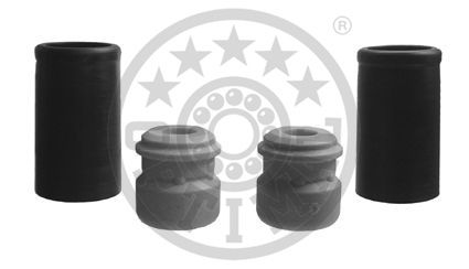 Kit de protection contre la poussière, amortisseur - OPTIMAL - AK-735024