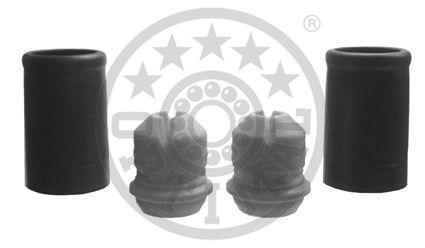 Kit de protection contre la poussière, amortisseur - OPTIMAL - AK-735027
