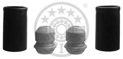 Kit de protection contre la poussière, amortisseur - OPTIMAL - AK-735031