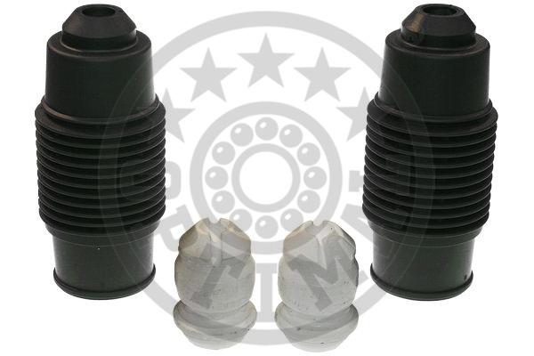 Kit de protection contre la poussière, amortisseur - OPTIMAL - AK-735034