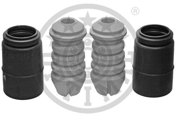 Kit de protection contre la poussière, amortisseur - OPTIMAL - AK-735065
