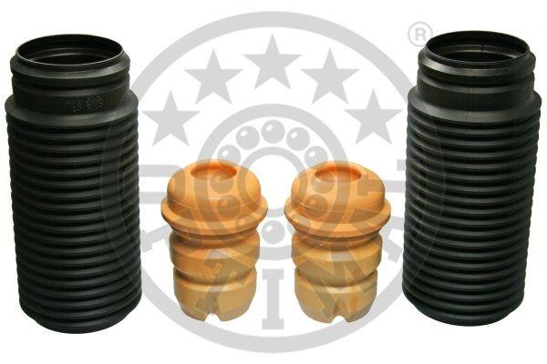 Kit de protection contre la poussière, amortisseur - OPTIMAL - AK-735067