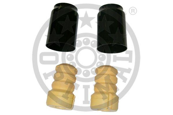 Kit de protection contre la poussière, amortisseur - OPTIMAL - AK-735078