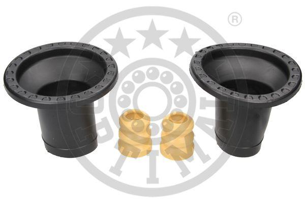 Kit de protection contre la poussière, amortisseur - OPTIMAL - AK-735087