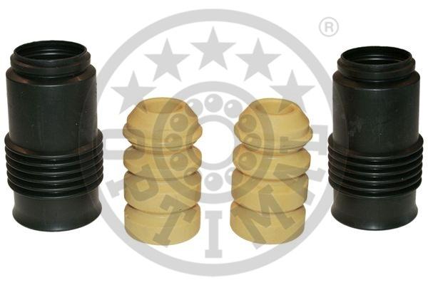 Kit de protection contre la poussière, amortisseur - OPTIMAL - AK-735088