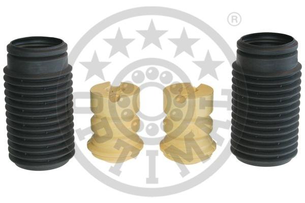 Kit de protection contre la poussière, amortisseur - OPTIMAL - AK-735111