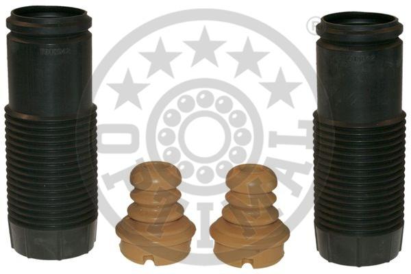 Kit de protection contre la poussière, amortisseur - OPTIMAL - AK-735117