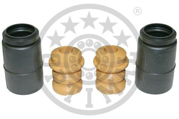 Kit de protection contre la poussière, amortisseur - OPTIMAL - AK-735120