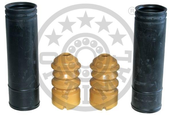 Kit de protection contre la poussière, amortisseur - OPTIMAL - AK-735126