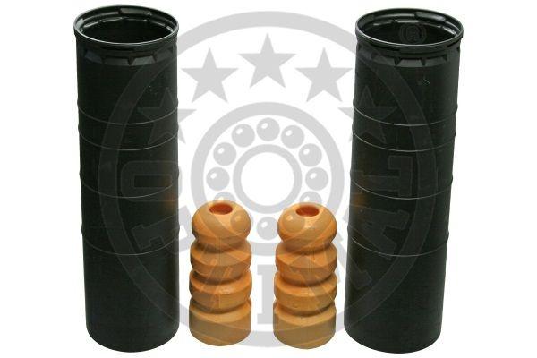 Kit de protection contre la poussière, amortisseur - OPTIMAL - AK-735138