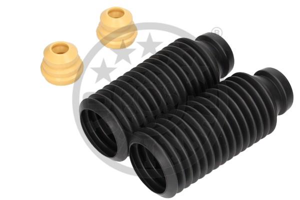 Kit de protection contre la poussière, amortisseur - OPTIMAL - AK-735139