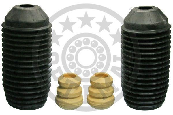 Kit de protection contre la poussière, amortisseur - OPTIMAL - AK-735141