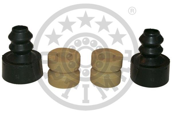 Kit de protection contre la poussière, amortisseur - OPTIMAL - AK-735147