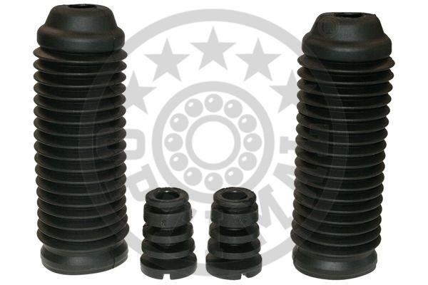 Kit de protection contre la poussière, amortisseur - OPTIMAL - AK-735148