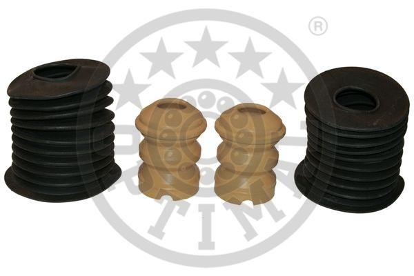 Kit de protection contre la poussière, amortisseur - OPTIMAL - AK-735151