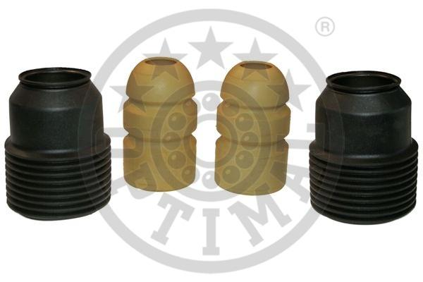Kit de protection contre la poussière, amortisseur - OPTIMAL - AK-735153