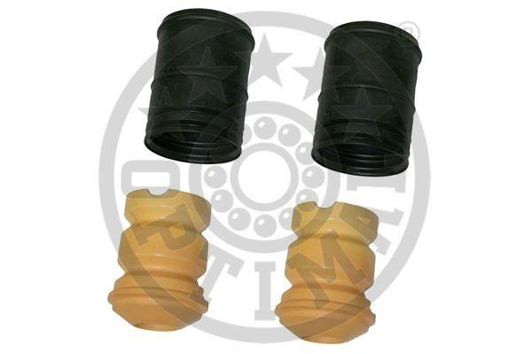 Kit de protection contre la poussière, amortisseur - OPTIMAL - AK-735154
