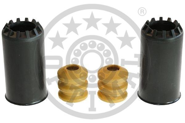 Kit de protection contre la poussière, amortisseur - OPTIMAL - AK-735158