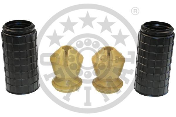 Kit de protection contre la poussière, amortisseur - OPTIMAL - AK-735166