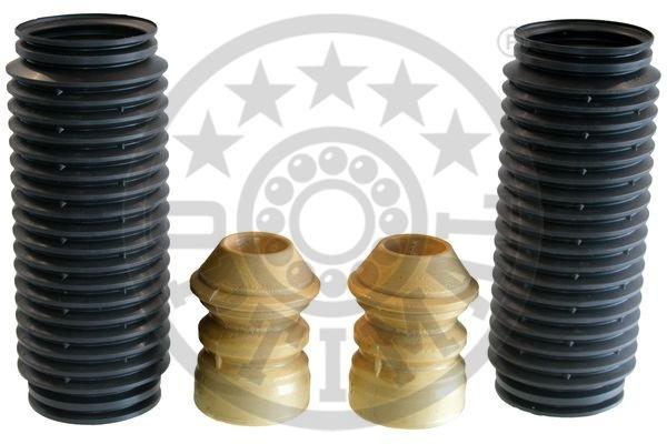Kit de protection contre la poussière, amortisseur - OPTIMAL - AK-735171