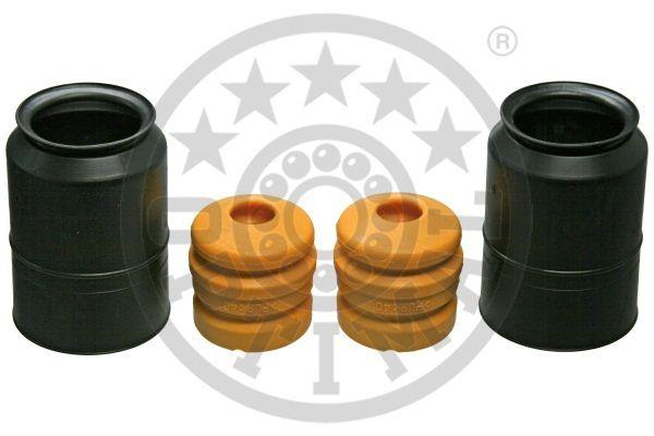 Kit de protection contre la poussière, amortisseur - OPTIMAL - AK-735173
