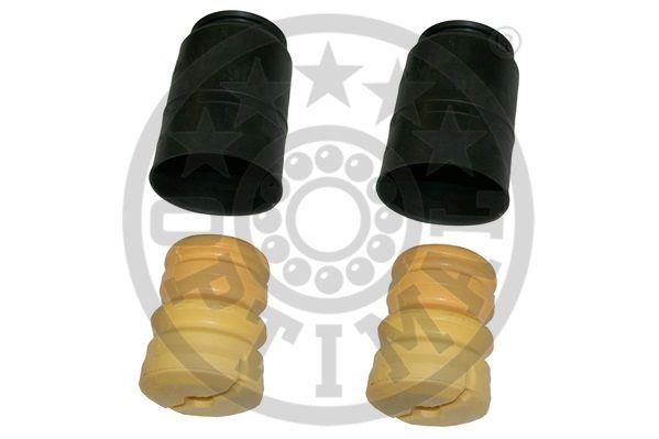 Kit de protection contre la poussière, amortisseur - OPTIMAL - AK-735174