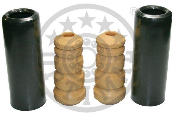 Kit de protection contre la poussière, amortisseur - OPTIMAL - AK-735178