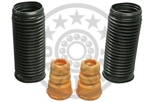 Kit de protection contre la poussière, amortisseur - OPTIMAL - AK-735180