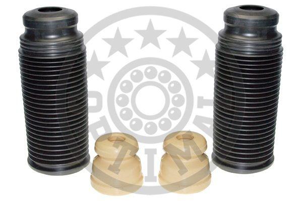 Kit de protection contre la poussière, amortisseur - OPTIMAL - AK-735188