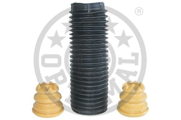 Kit de protection contre la poussière, amortisseur - OPTIMAL - AK-735194