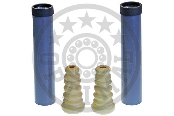 Kit de protection contre la poussière, amortisseur - OPTIMAL - AK-735195