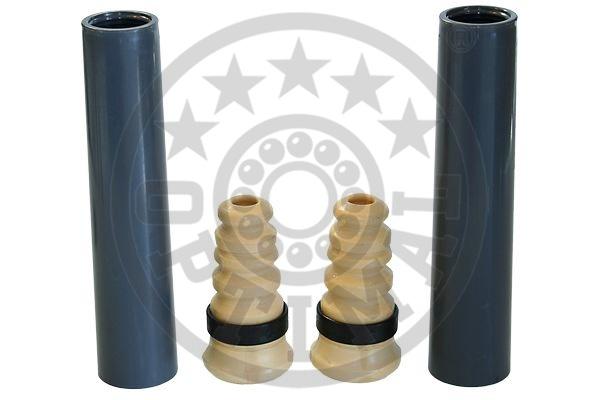 Kit de protection contre la poussière, amortisseur - OPTIMAL - AK-735200