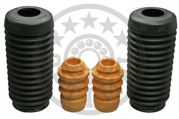 Kit de protection contre la poussière, amortisseur - OPTIMAL - AK-735201