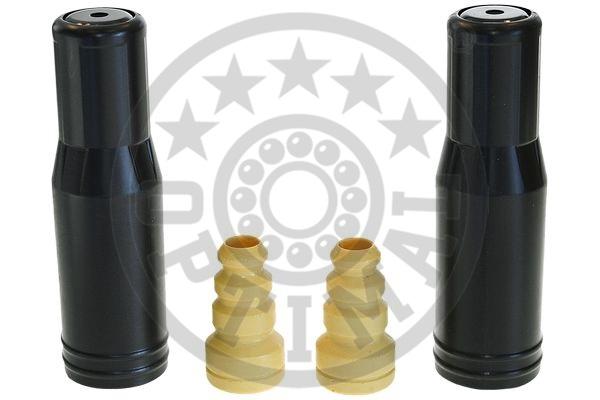 Kit de protection contre la poussière, amortisseur - OPTIMAL - AK-735208