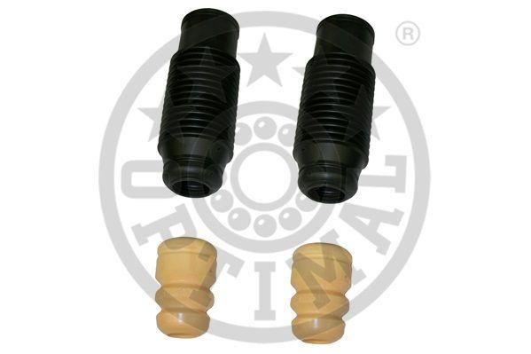 Kit de protection contre la poussière, amortisseur - OPTIMAL - AK-735215