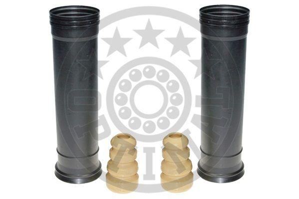 Kit de protection contre la poussière, amortisseur - OPTIMAL - AK-735218
