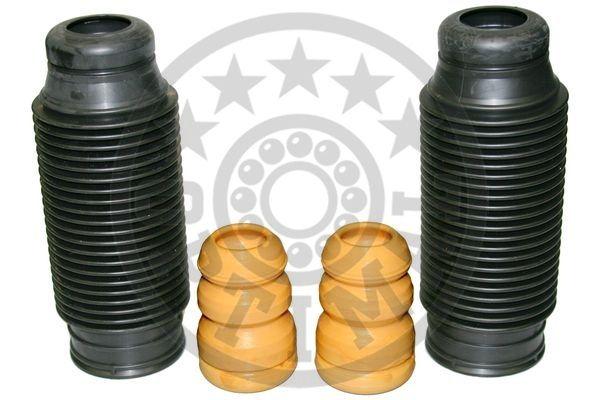 Kit de protection contre la poussière, amortisseur - OPTIMAL - AK-735219