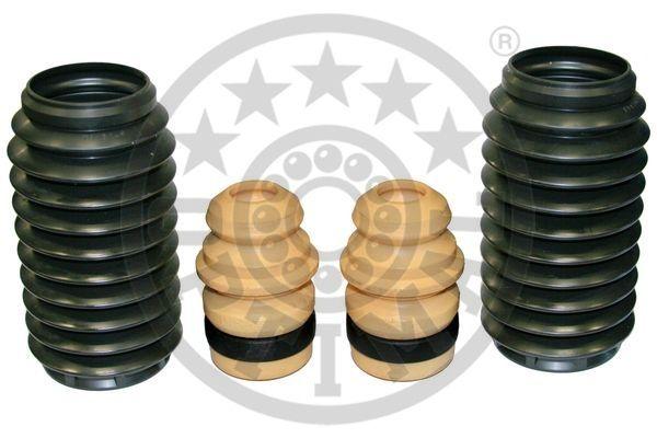 Kit de protection contre la poussière, amortisseur - OPTIMAL - AK-735222