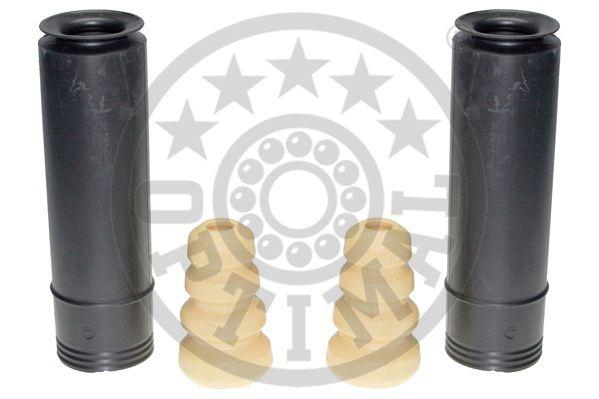 Kit de protection contre la poussière, amortisseur - OPTIMAL - AK-735224