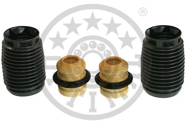 Kit de protection contre la poussière, amortisseur - OPTIMAL - AK-735225