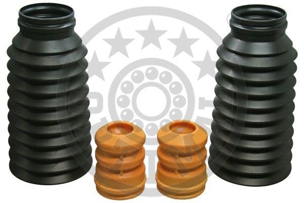Kit de protection contre la poussière, amortisseur - OPTIMAL - AK-735226