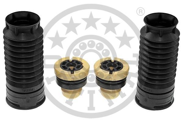 Kit de protection contre la poussière, amortisseur - OPTIMAL - AK-735227