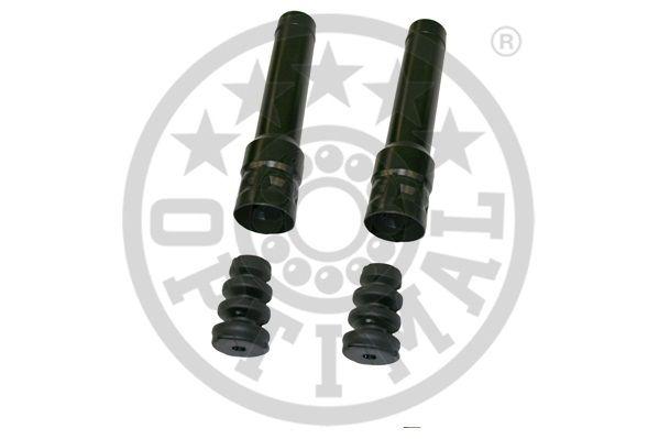 Kit de protection contre la poussière, amortisseur - OPTIMAL - AK-735232