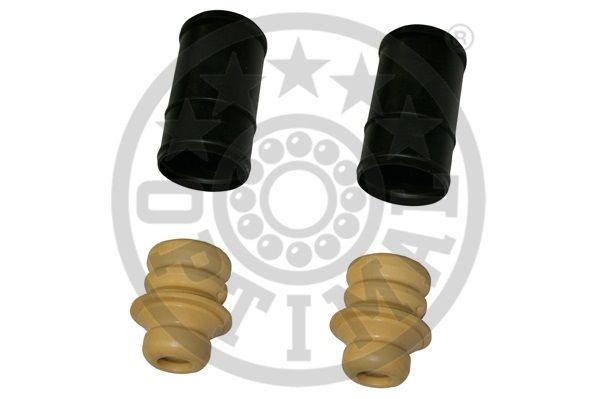 Kit de protection contre la poussière, amortisseur - OPTIMAL - AK-735233
